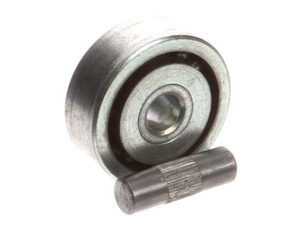 VULCAN HART ROLLER BEARING WITH SHORT PIN (20MM) Replacement Part Number  405655-3