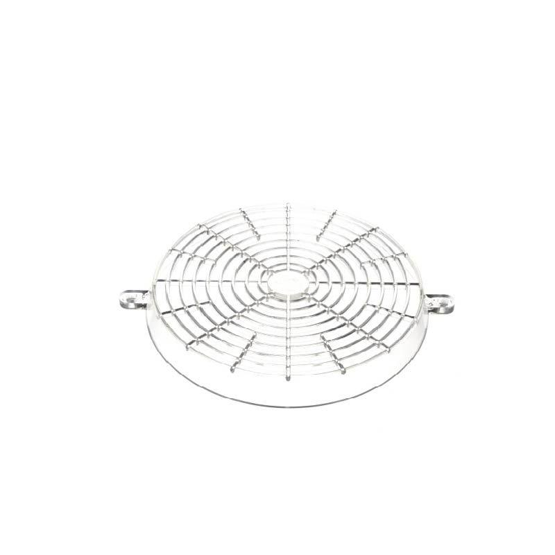Continental Refrigeration 40622 Fan Guard 6-7/8