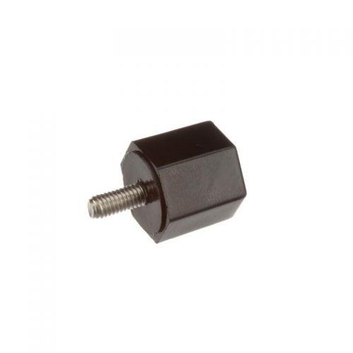 Hoshizaki 415949G12 Thumbscrew
