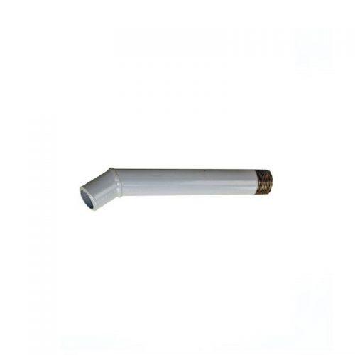 Vulcan 418347G1 Fryer Drain Extension