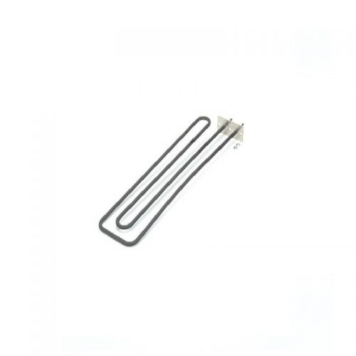 Vulcan 426635-1 Heating Element 2000W 20 8V