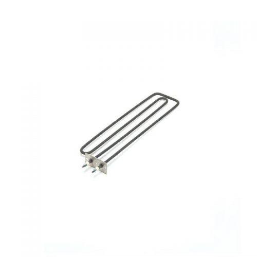 Vulcan 426635-2 Heating Element 2000W 24 0V