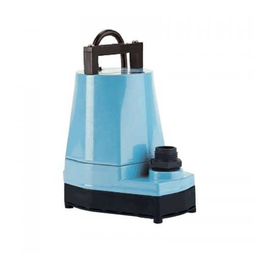 Lilgiant 426938 Lg 505176 5Msp Util Pump
