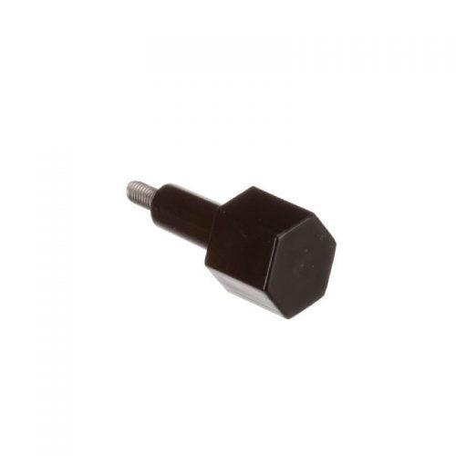 Hoshizaki 434168G01 Thumbscrew