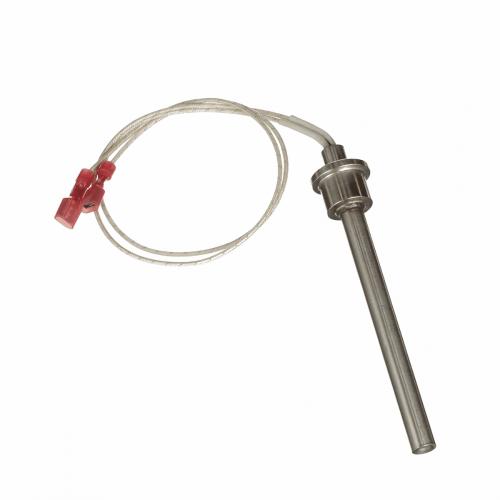 SBI Igniter Rod 120V 44132