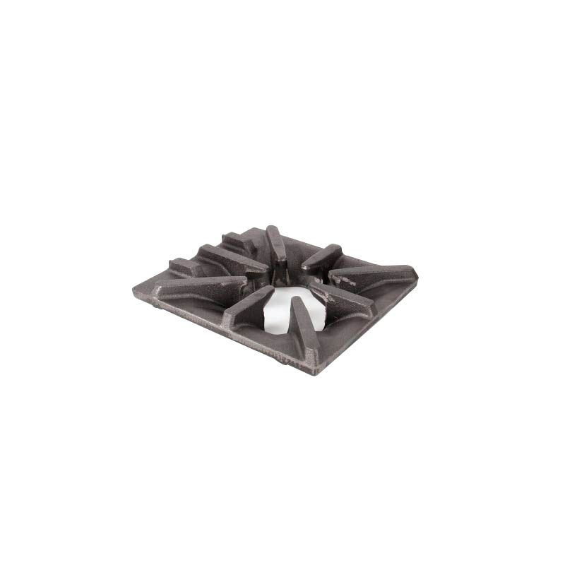 Garland 4522268 Open Top Grate