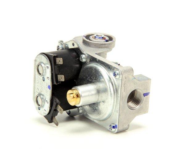 VULCAN HART GAS VALVE Replacement Part Number  497269-2