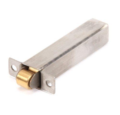 DOOR ROLLER Replacement Part Number  497586-1