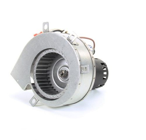 208/230V 50/60 HZ Replacement Part Number  52244