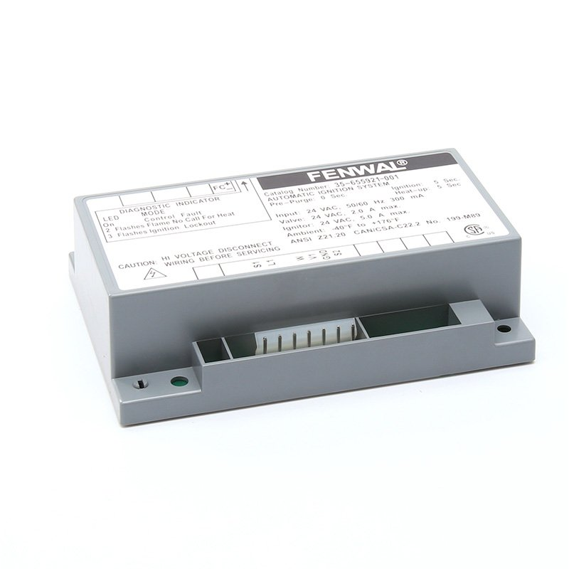 South Bend Ignition Control Module 1175723