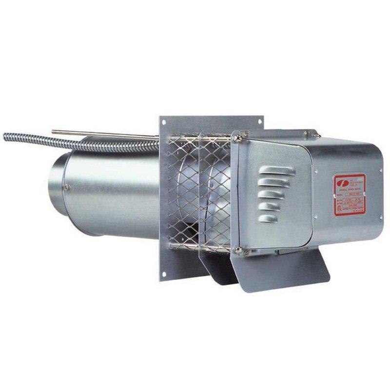 Fieldcon 53796 Fc 46275400 Swg4Hd Power Venter