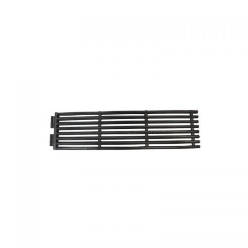 Magikitch'N 5425-1514901 Top Grate 22-1/2 X 6-1/8