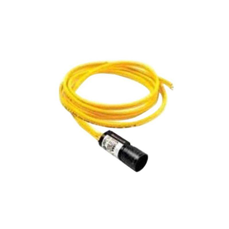 Hnywl 56590 C554A1463/U Photoconductive