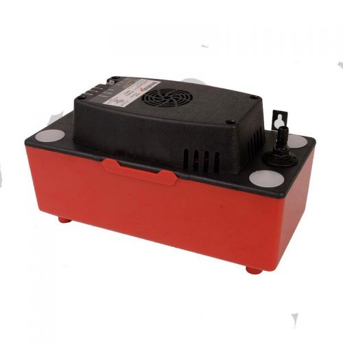 Diversi 566817 Tech Cp-22 Condensate Pump