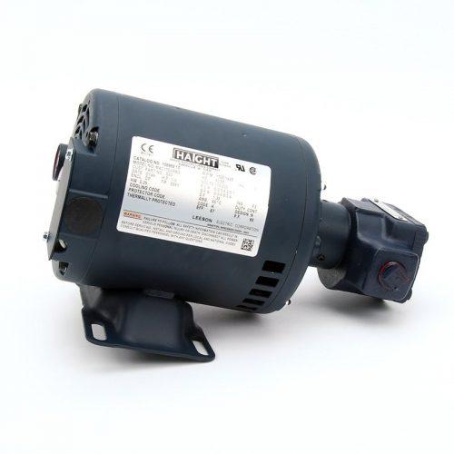 Pitco PP10101 pump motor