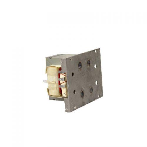 Amana-Litton 59001626 Transformer