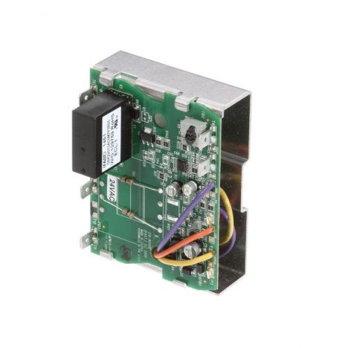 Pitco 60142502 Temperature Control