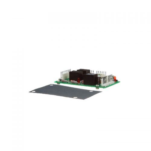 Pitco 60144002-C Relay Board