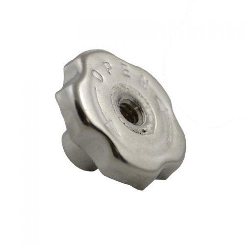 Firemat 603325 Fm Hw-165 Firomatic Repl Hand Wheel