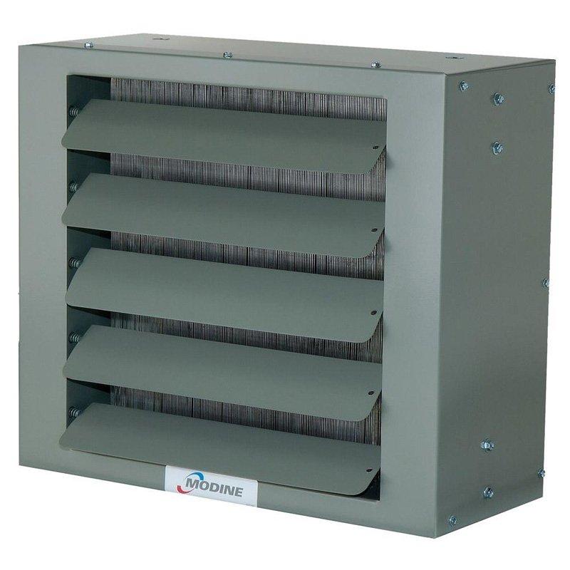Modine 606230 Hsb33 Steam/Hot Wtr Unit Htr