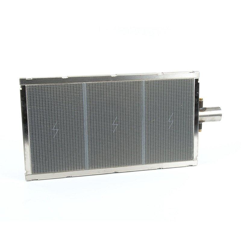 Frymaster 8261072 Infrared Burner Replacement