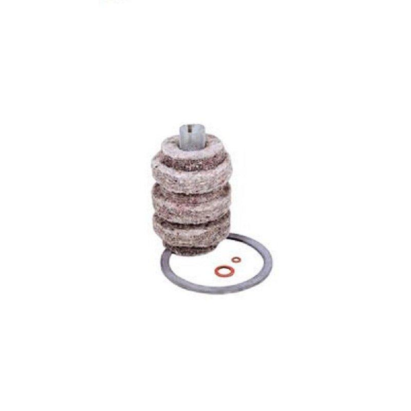Genfiltr 61308 Gf 1A30 Oil Filter Rplc Crtrdg