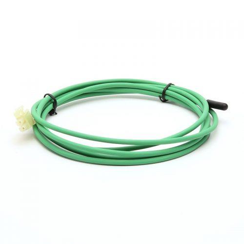 Traulsen 334-60405-02 Sensor Kit