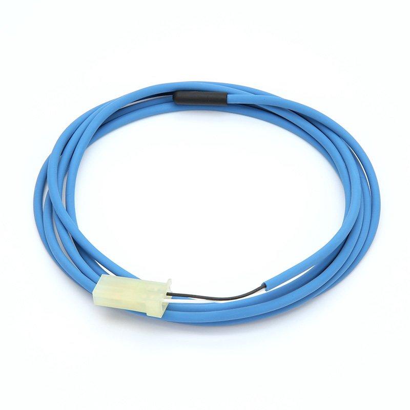 Traulsen 334-60406-02 Sensor, Coil Probe Kit