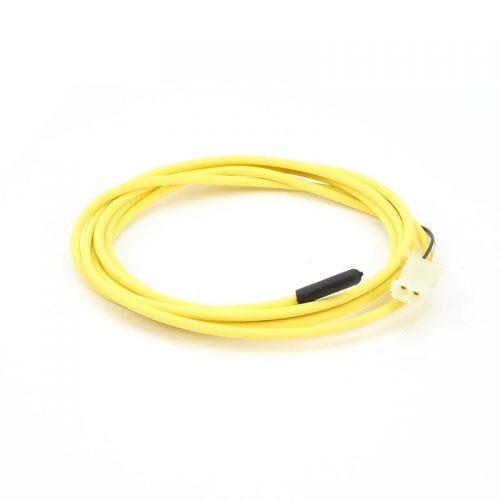 Traulsen 334-60407-02 Sensor Kit