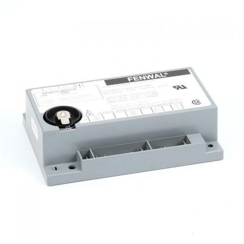 Montague 46771-5 Ignition Module