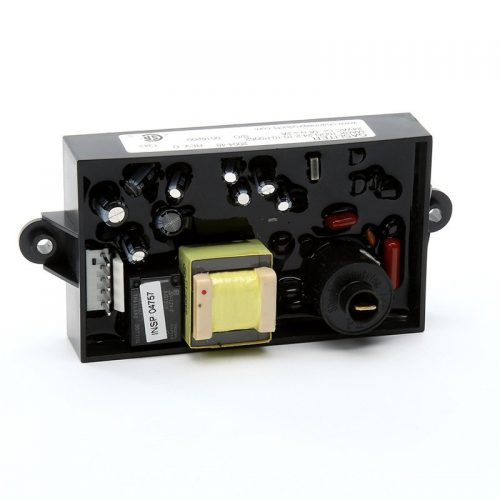 Pitco PP11225 Ignition Module