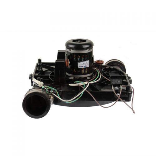 Packard 66757 Pellet Stove Blower Motor 115V