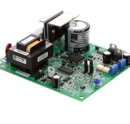 MIDDLEBY CONTROLLER 66759