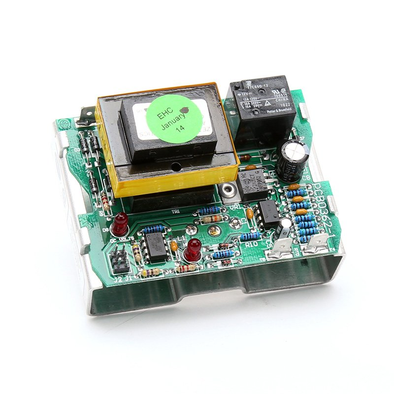 Southbend 1181998 Control Board/Analog Potentiometer