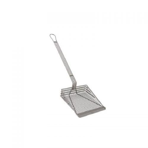 Prince Castle Scoop/Skimmer 8X8 With Handle