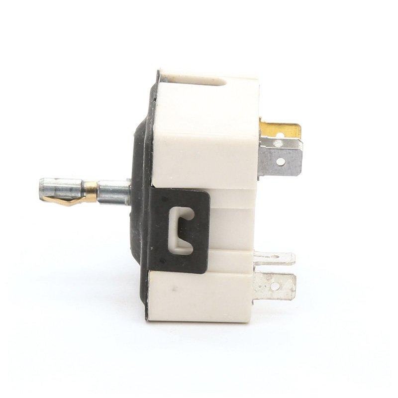 Star 2E-34593 Infinite Switch 240V