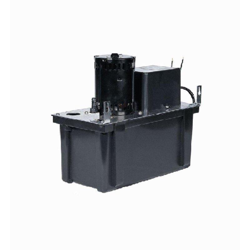 Lilgiant 70635 Lg 553240 Vcl45Uls Cond Pump