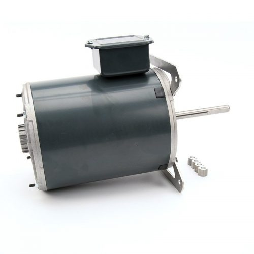 Southbend 1188523 blower motor