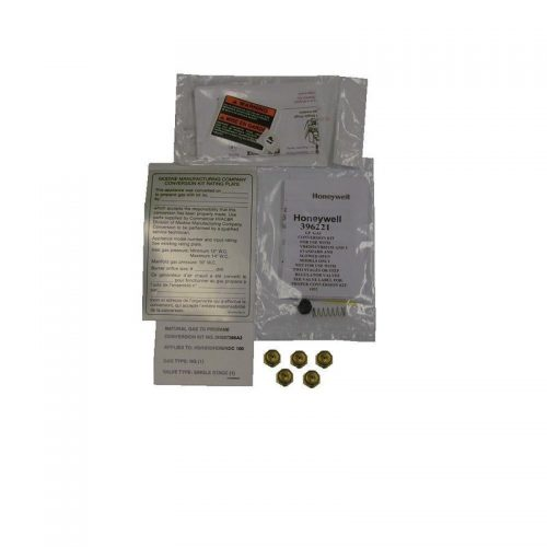 Modine 714648 Md 53081 Lpg Conv Kit 3H37266-3