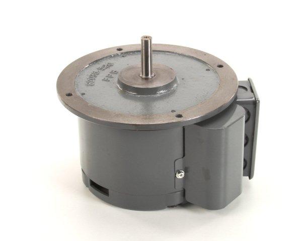 VULCAN HART BLOWER MOTOR (NBK) Replacement Part Number  715107-2