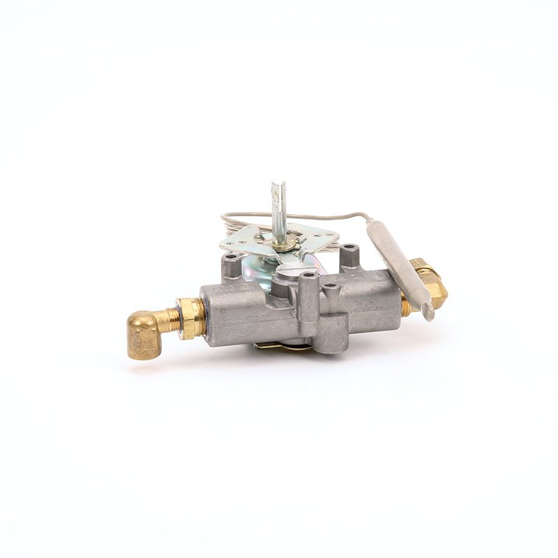 Southbend 1182553 snap action thermostat