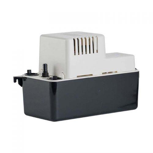 Lilgiant 75429 Lg 554435 Vcma20Ulst 115V Cond Pump