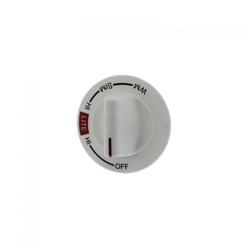 7733P043-60 Whirlpool Knob