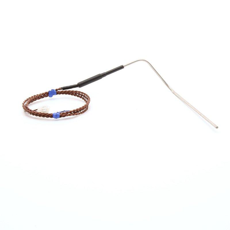 Star 2E-41100-12 Probe Temperature Sensor