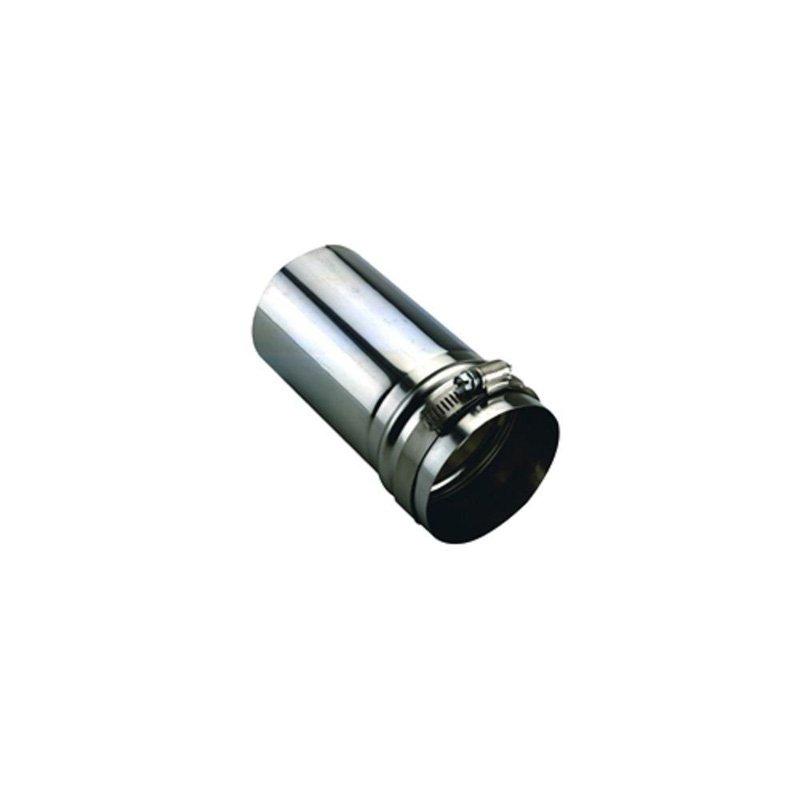 Zflex 796168 Z-Flex 02Svssla2 Hydrotherm Starter