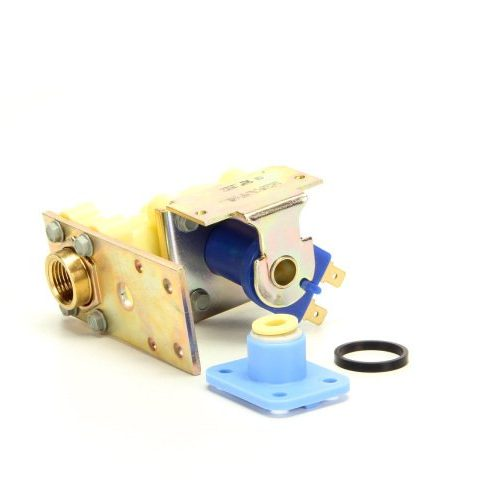 MANITOWOC Water Inlet Valve Kit Replacement Part Number  7965