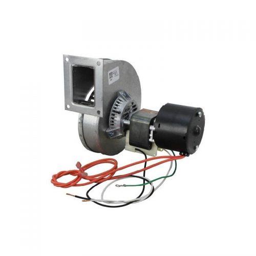 Cleveland 8009400 Blower Motor 115V