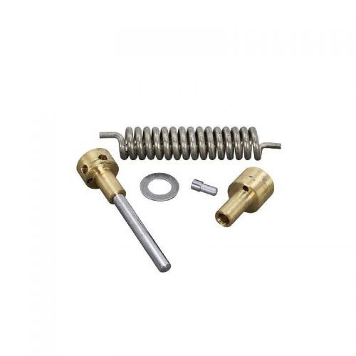 Norlake 8011586 Spring Cartridge Kit