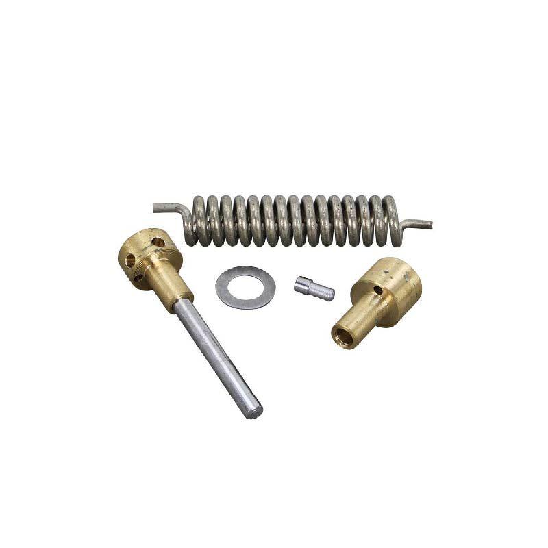 Norlake 8011586 Spring Cartridge Kit