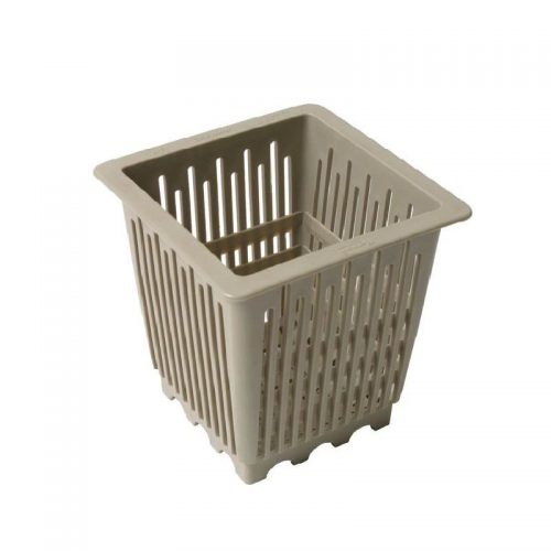 Frymaster 8030018 Portion Control Basket